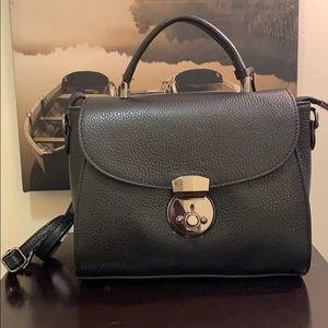 Women's Luana Ferracuti Handbag
